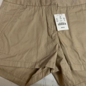 J.Crew brand new with tags!